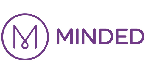 The Minded Institute Yoga Therapy