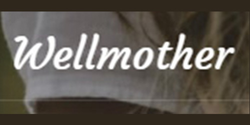 Wellmother